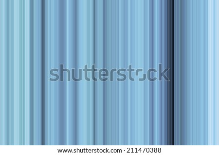 Sky Blue Background - stock photo