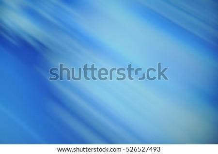 Light blue striped backgrounds