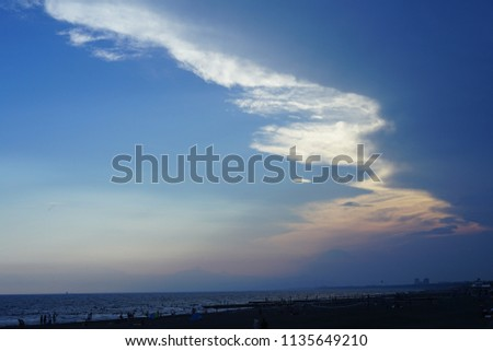 https://thumb1.shutterstock.com/display_pic_with_logo/167494286/1135649210/stock-photo-sky-in-enoshima-1135649210.jpg
