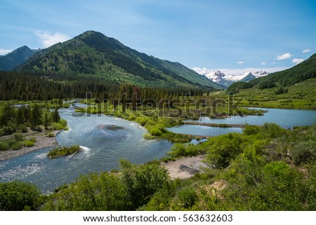 crested butte online dating Chasing epic: crested butte ladies only trip  dating back to the 1980's,  crested butte sits at the intersection of several mountain valleys,.