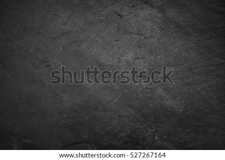 Slate stone background