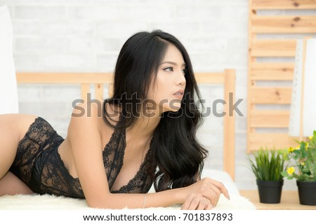 Mature woman giving hand job