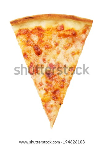 Pizza Slice Stock Images, Royalty-Free Images & Vectors ...