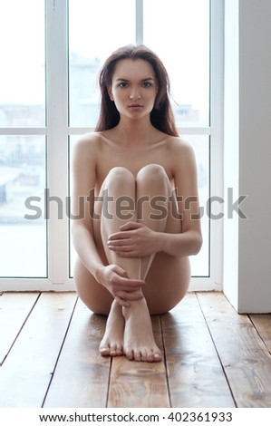 Latina women suking cock