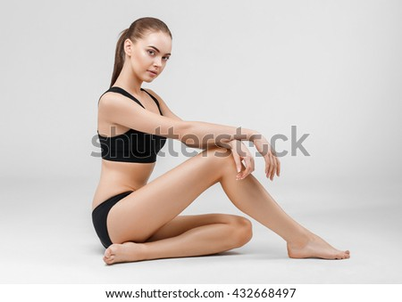 woman full body stock images, royalty-free images & vectors, Human Body