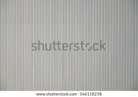 Aluminium Roof Stock Images Royalty Free Images Amp Vectors