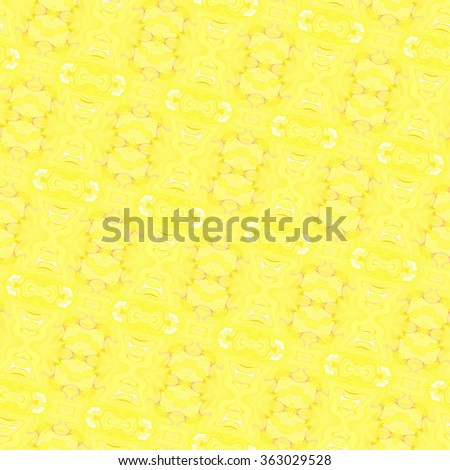 Sloping seamless colorful pattern for design and background