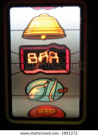 Sale slot machine milano