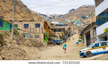 Shacks Stock Images Royalty Free Images Amp Vectors