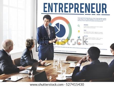 small business analysis