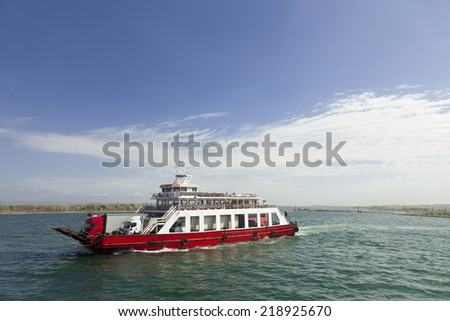 Anakkale Stock Photos, Royalty-Free Images & Vectors - Shutterstock