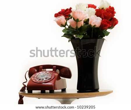 black end table end table stock images royalty free images vectors shutterstock