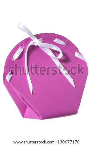 small gift box for all celebrations and events