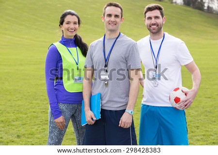 Physical Education Stock Images, Royalty-Free Images & Vectors ...