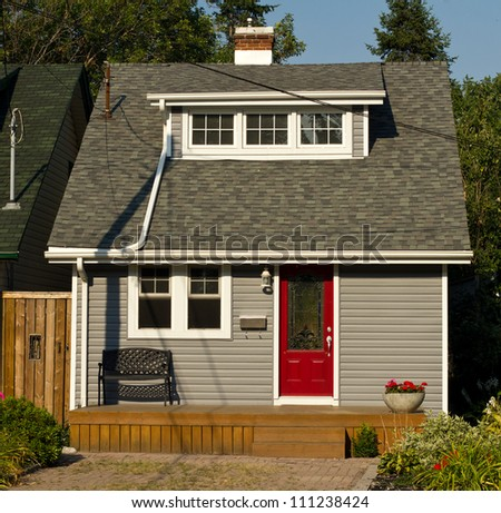 small house stock photos images amp pictures shutterstock