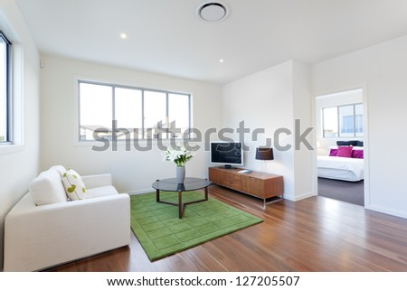 Small Living Room Stock Images, Royalty-Free Images & Vectors ...