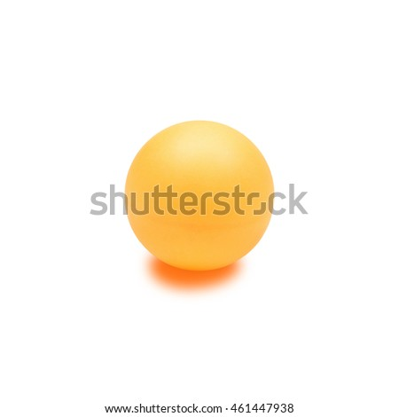 Tabletennis stock images royalty free images vectors for Small ping pong balls