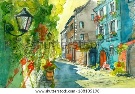 Farianna 39 S Portfolio On Shutterstock