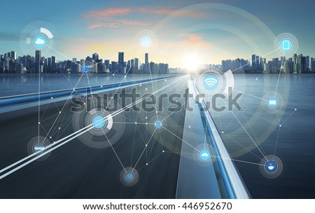 Wireless Communication Stock Images, Royalty-Free Images & Vectors ...