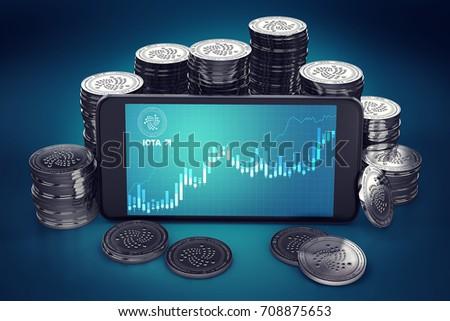 Iota coin growth year - Altcoin 0x formats