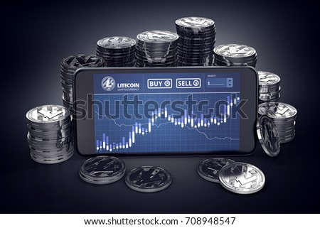 litecoin guiminer review