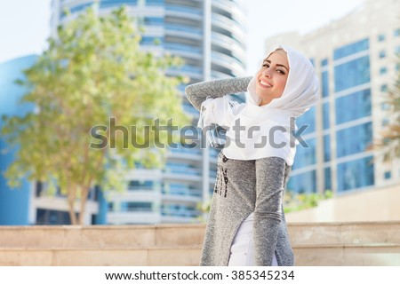 point harbor single muslim girls Download 13,923 muslim beautiful girl stock photos for free or amazingly low rates new users enjoy 60% off 78,827,893 stock photos online.