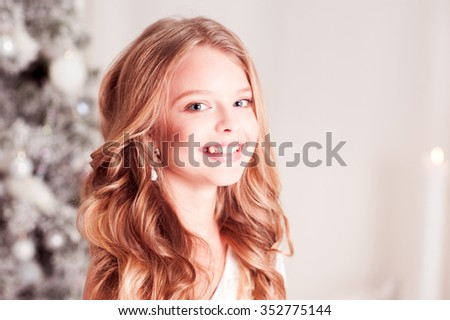 Kids Hairstyles Stock Images, Royalty-Free Images & Vectors ...