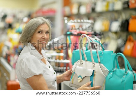 Old lady clothes stores. Cheap online clothing stores