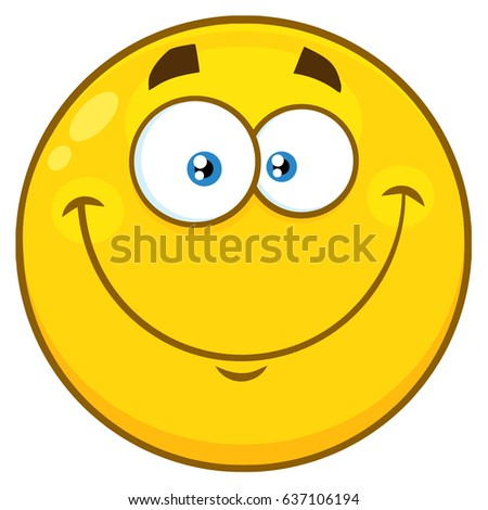 female emoticon yawning hand over mouth stock vector 418598293 shutterstock. Black Bedroom Furniture Sets. Home Design Ideas