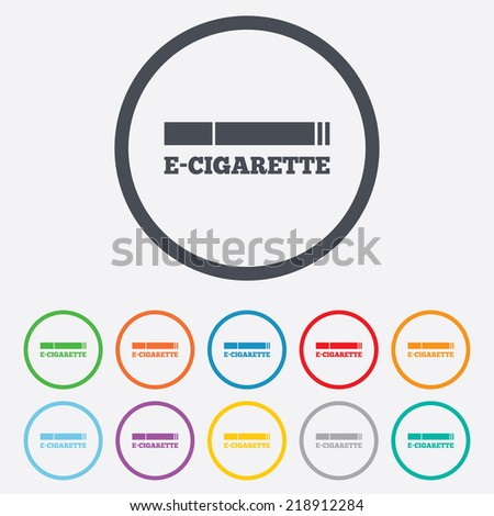 E cigarette stores Boston