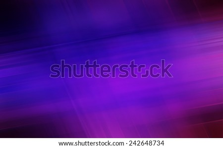 Smooth colorful abstract fantasy background. - stock photo