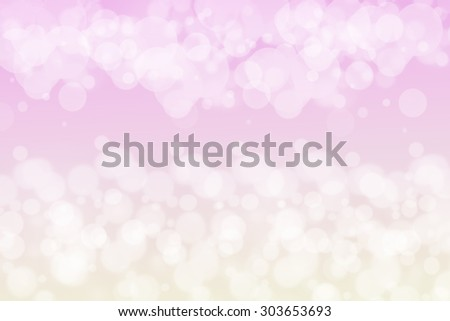 smooth gradient texture abstract background with white smooth bokeh