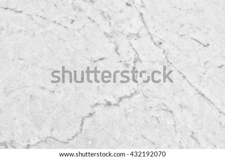 Smooth marble walls background
