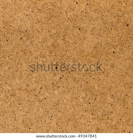 Smooth wooden surface - stock photo