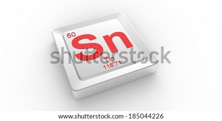 Sn symbol 50 material tin chemical stock illustration 185044226 sn symbol 50 material for tin chemical element of the periodic table urtaz Gallery