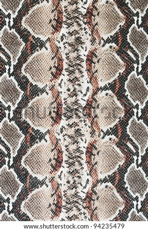 Snake skin , reptile See my portfolio for more