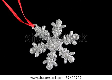 christian singles in snowflake Free sermons, outlines, preaching ideas for sermon preparation church videos, sermon video illustrations & worship music videos browse church service countdowns, backgrounds, church powerpoints & christian images for.