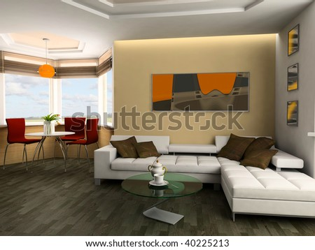 https://thumb1.shutterstock.com/display_pic_with_logo/505006/505006,1257353104,6/stock-photo-sofa-and-lunch-zone-in-studio-apartment-d-image-40225213.jpg