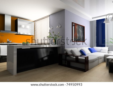 Studio Apartment Images studio apartment stock images, royalty-free images & vectors