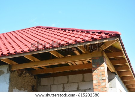 Soffits Stock Images Royalty Free Images Amp Vectors