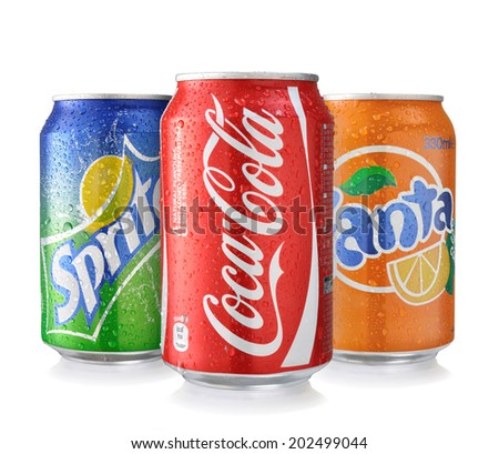 Cold Drink Stock Photos Images Amp Pictures Shutterstock