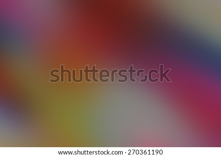 soft abstract background for various design artworks with beautiful gradient - stock photo