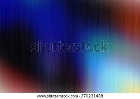 soft abstract background for various design artworks with vertical speed motion lines - stock photo