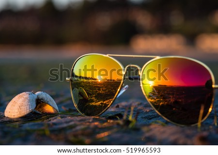 aviation sunglasses ral7  aviation sunglasses