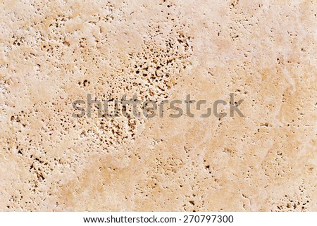 Soft focus textured background with scratches and cracks for any of your design. Landscape style. Great background or texture. - stock photo