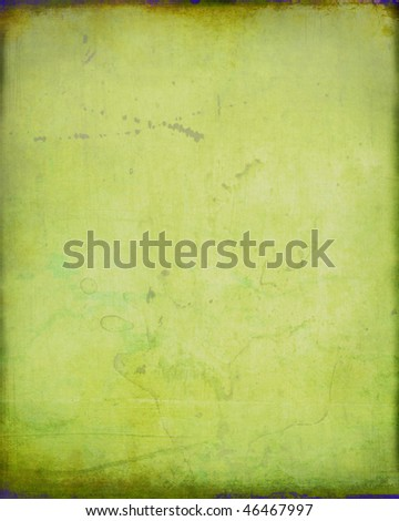 soft grungy backdrop - stock photo