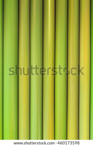 soft soft green gradient color abstract background