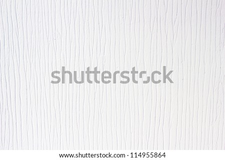 Soft Wave stripes - stock photo