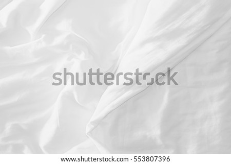 white bed sheets background. Perfect Bed Soft White Wrinkle Bed Sheets For Background To White Bed Sheets Background H