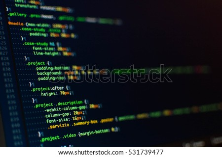 Free Coding Guide for Beginners